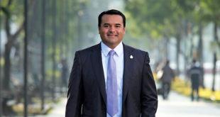Renan Barrera Concha